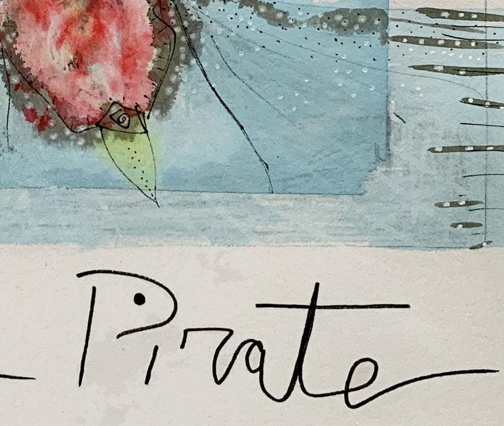 detail-2-Pinceau-pirate--Mondoux-galerie-21