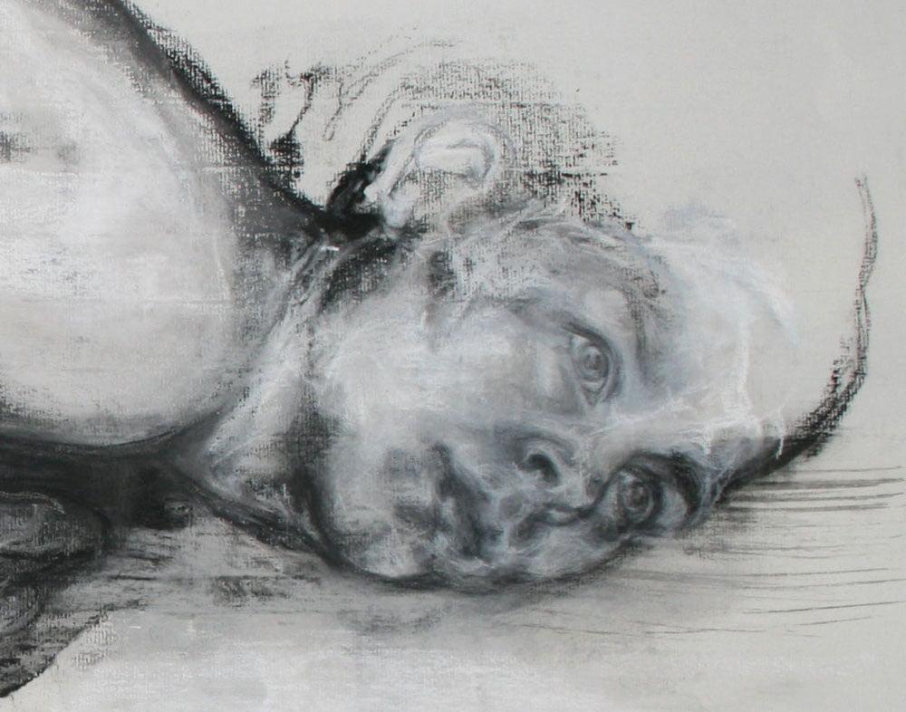 detail-2-jackie-david-galerie21-Chrysalide-70x100