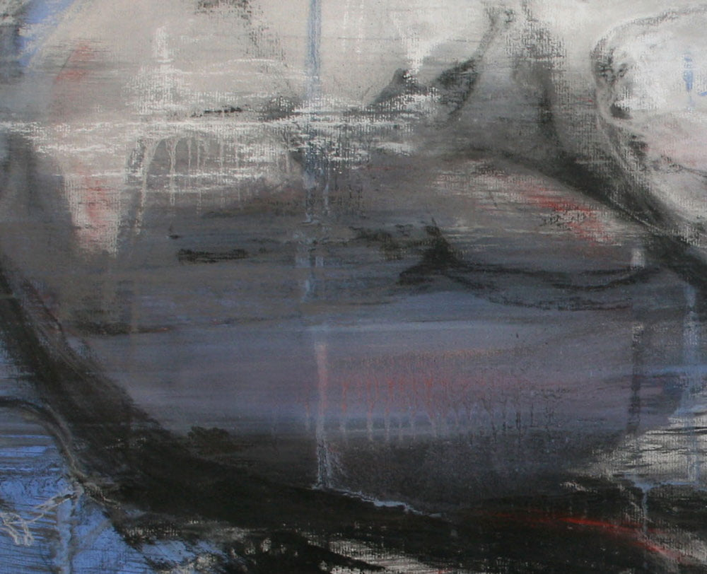 detail-1-jackie-david-galerie21-Chrysalide-70x100