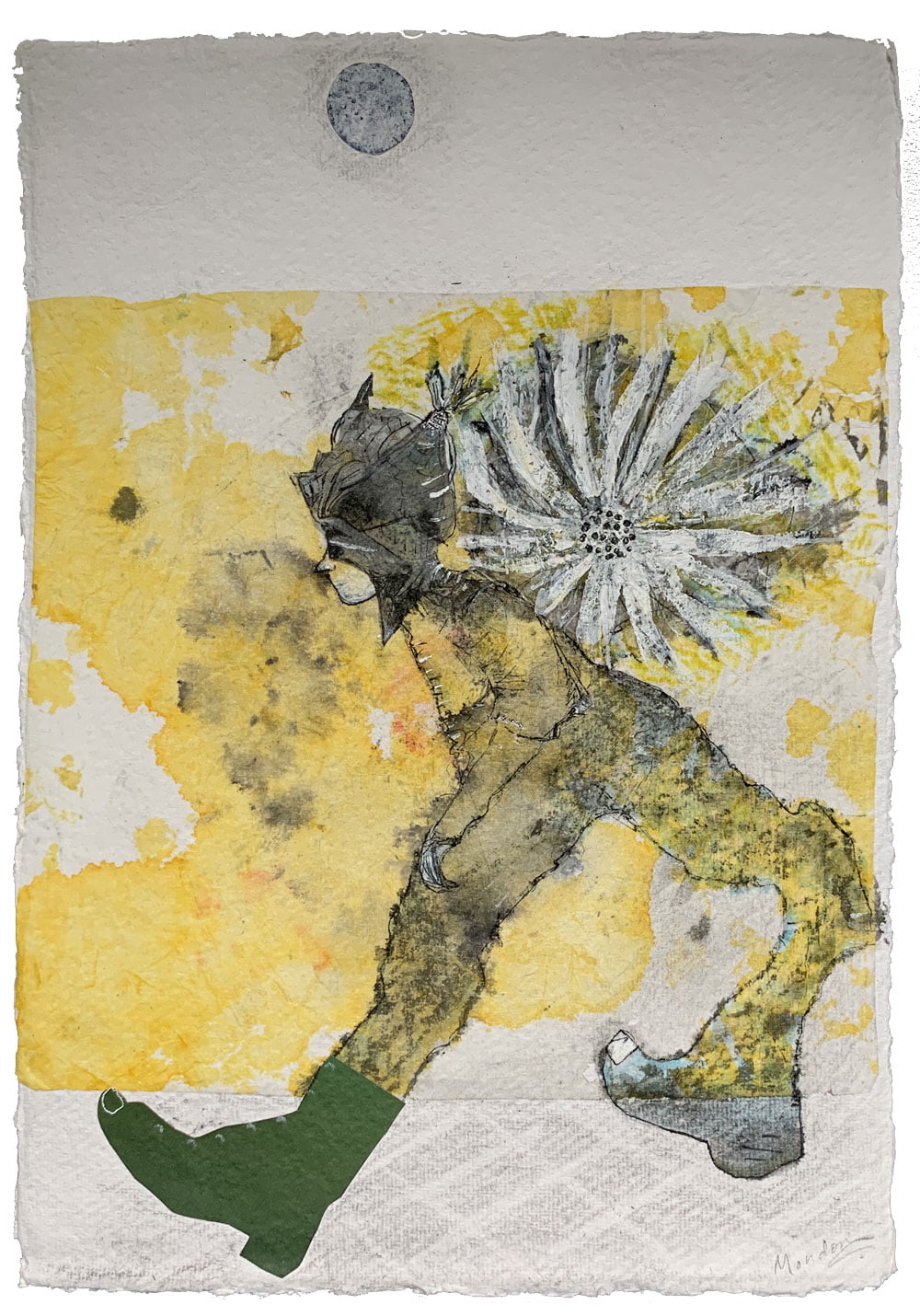 tête-de-soleil-Mondoux-galerie-21