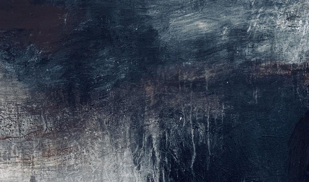 Détail-1-Traversée-des-mémoires-Paul-Le-Rabo-Galerie-21