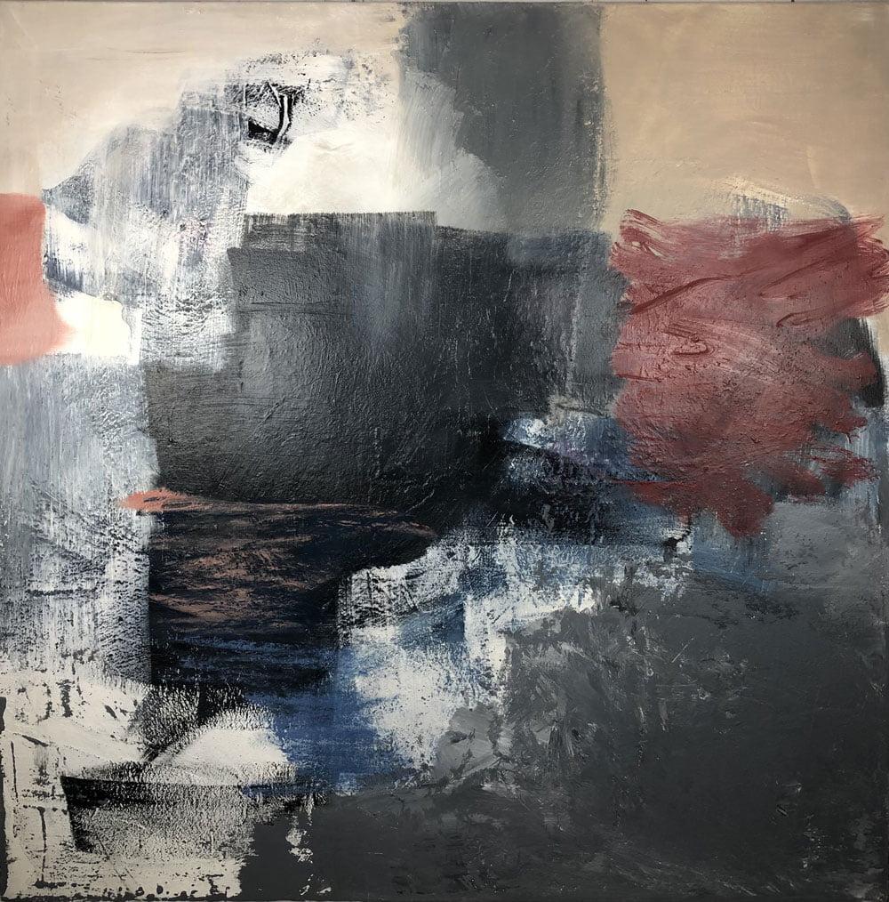 Graphies-1-Joelle-Vulliez-Galerie-21