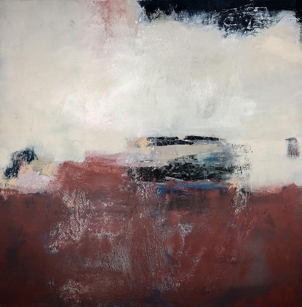 Sans-Titre-3--Joelle-Vulliez-Matringe-Galerie-21