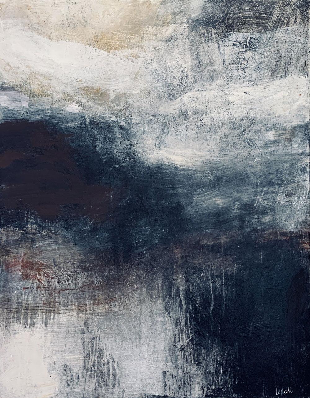 Traversée-des-mémoires Paul-Le-Rabo-Galerie21