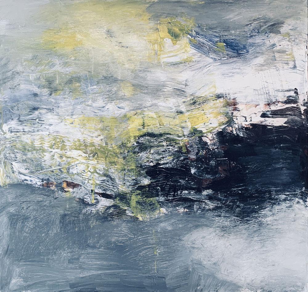 Variation-sans-limite-Là-ou-nait-le-soleil--Paul-Le-Rabo-Galerie-21