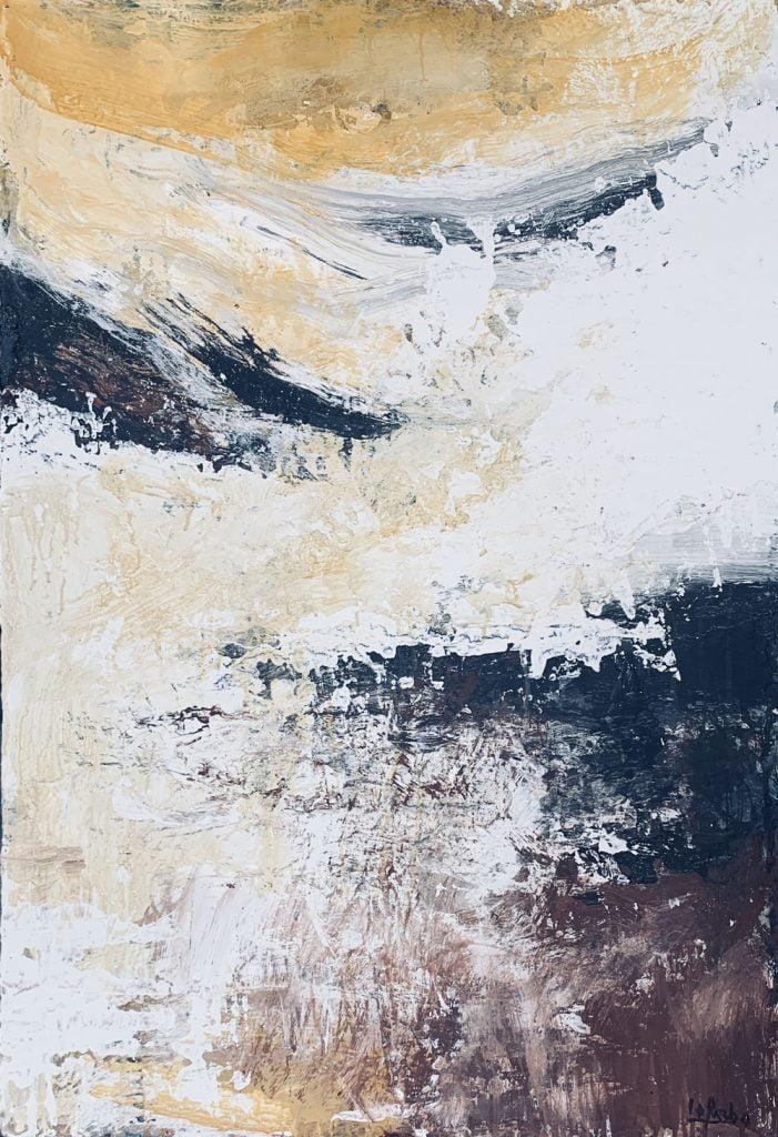 Variation-sans-limite-SHIMPU-Paul-Le-Rabo-Galerie-21
