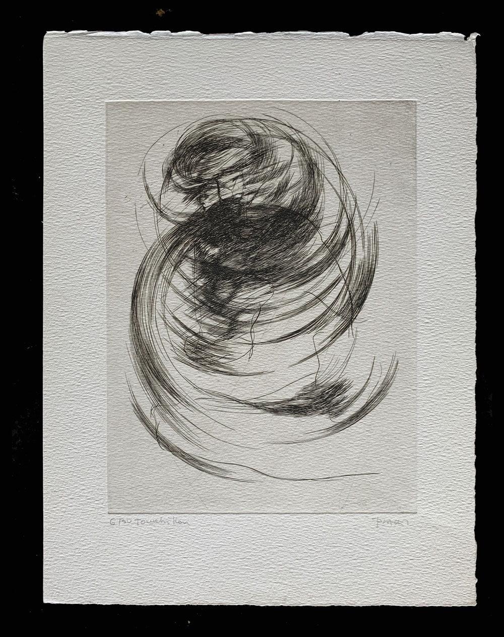 10-gravure-Jacques-Placès-Galerie-21