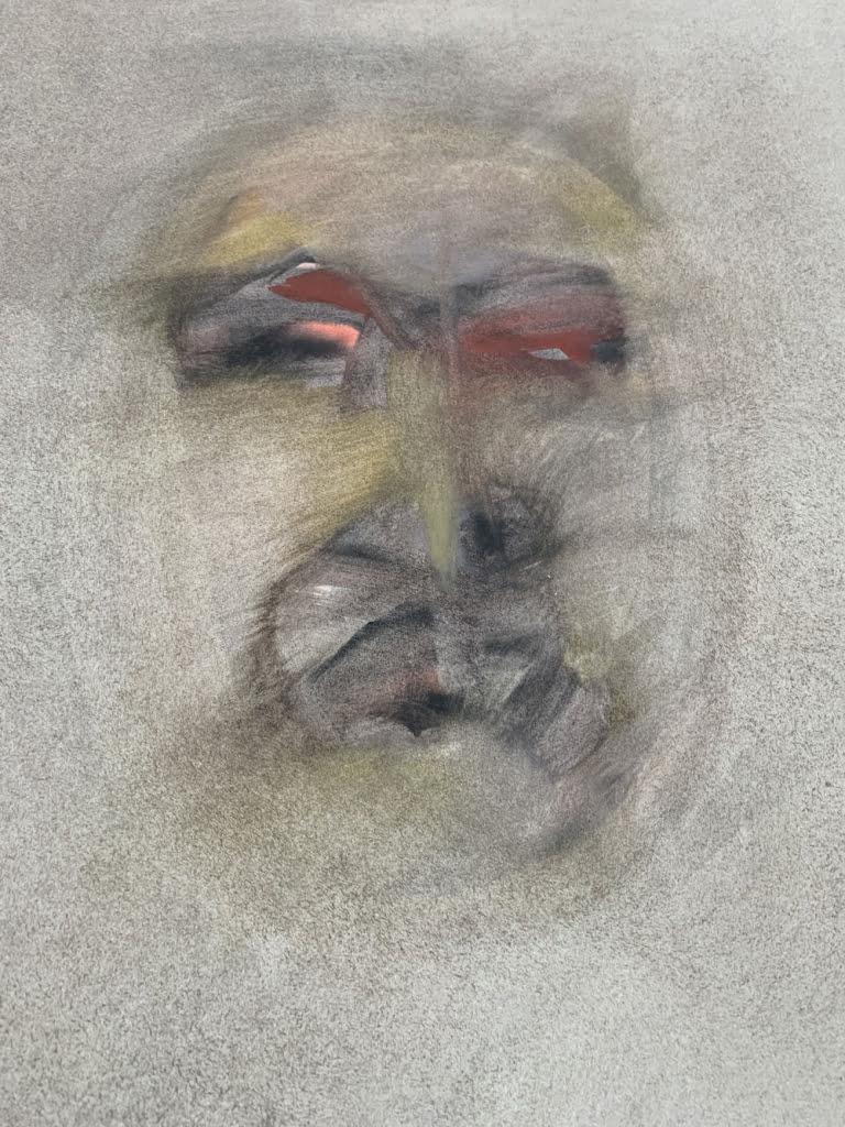 3-palimpseste-Jacques-Placès-Galerie-21
