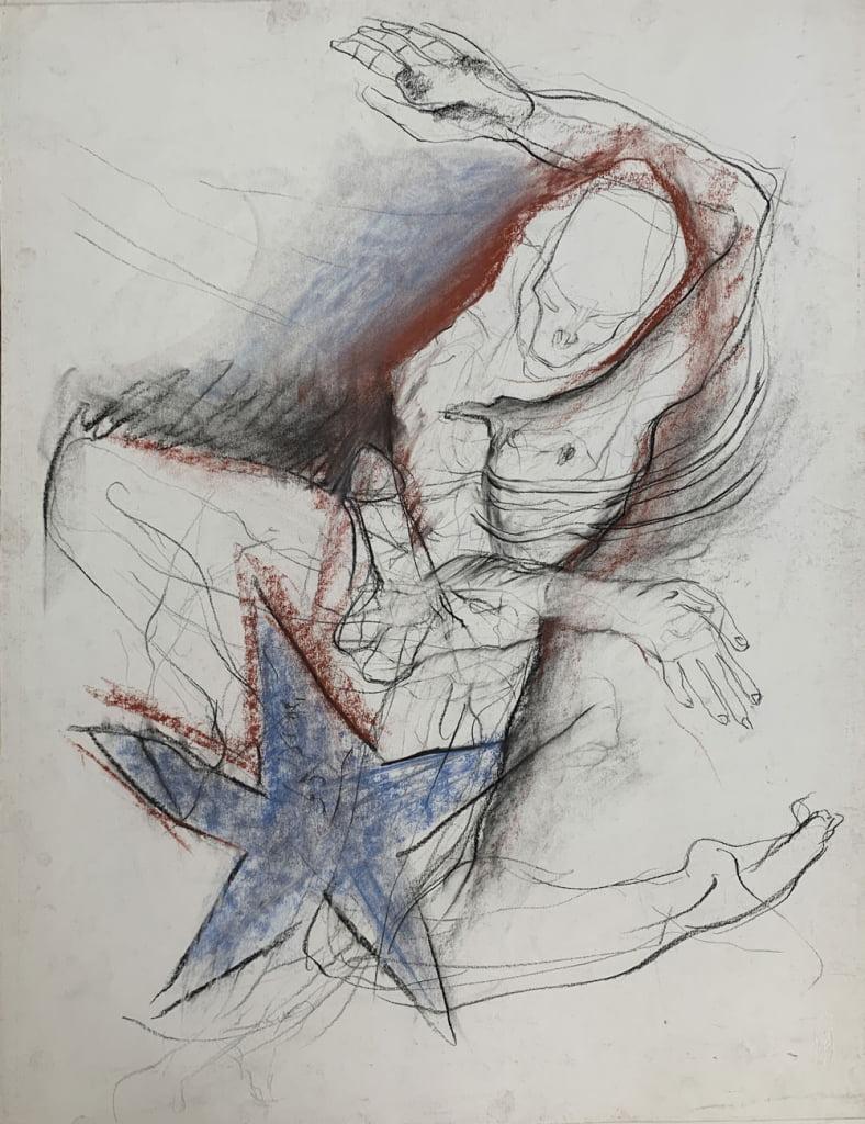 6-Jacques-Placès-Galerie-21