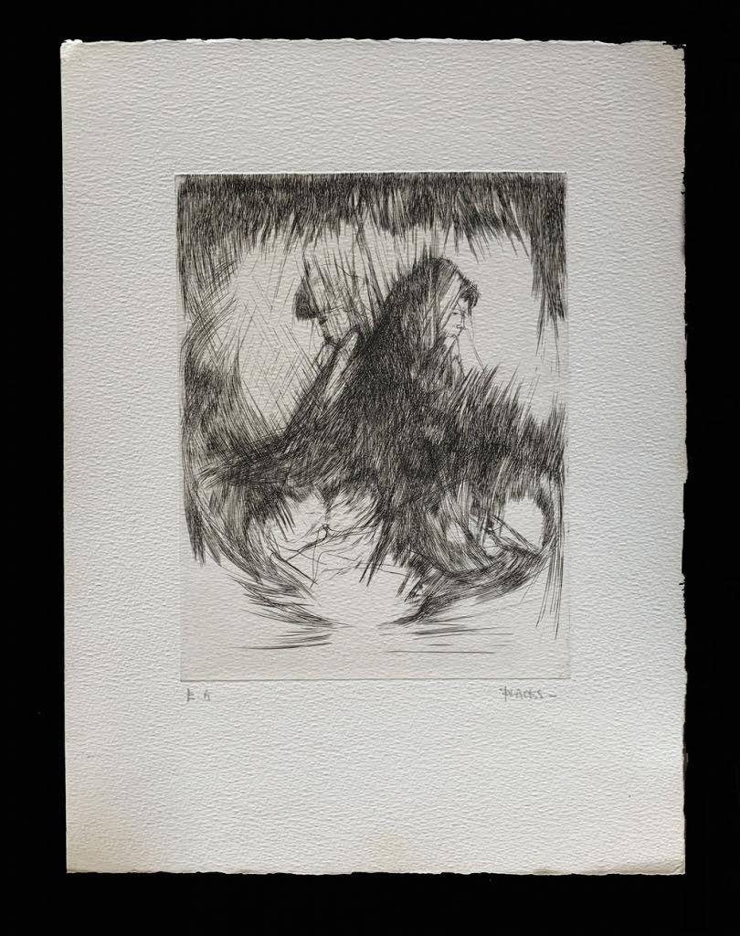 8-gravure-Jacques-Placès-Galerie-21