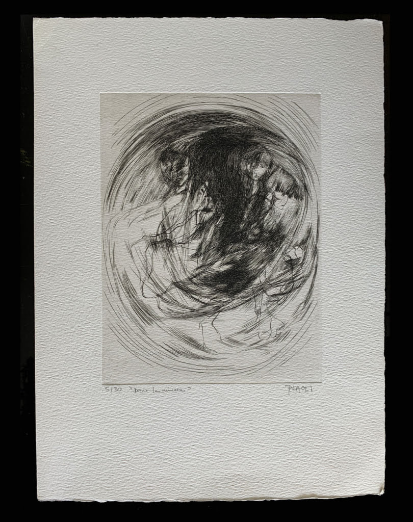 9-gravure-Jacques-Placès-Galerie-21