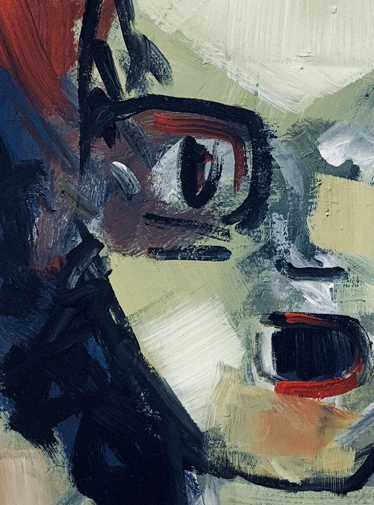 Détail-1-Lilith-Dromard-Galerie-21