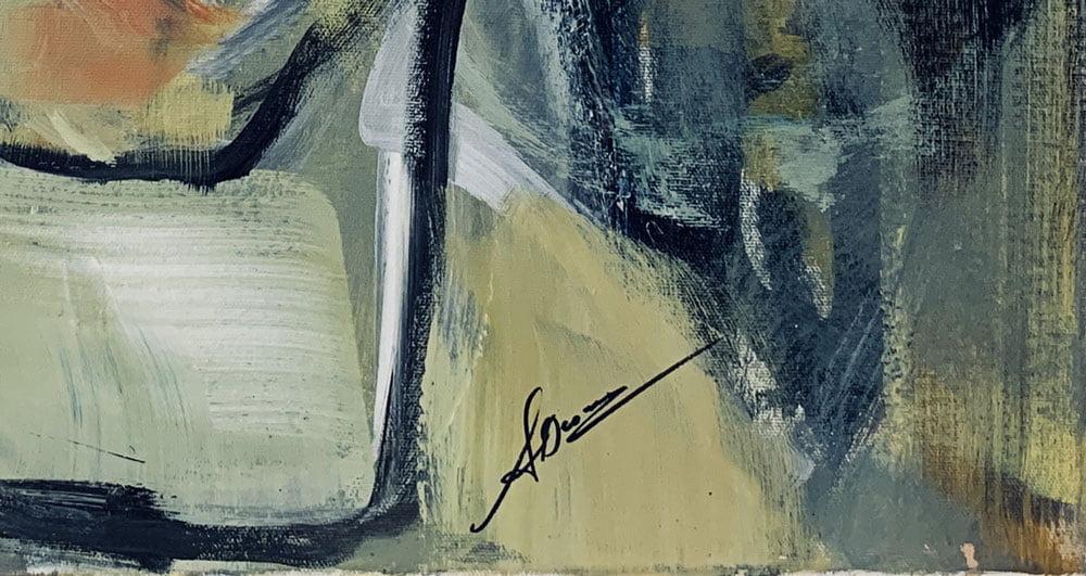 Détail-2-Lilith-Dromard-Galerie-21