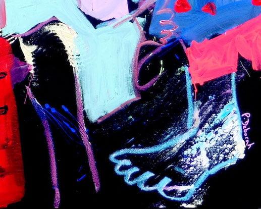 Detail-1-Entre_chien_et_loup_I-Priscille-Deborah-galerie-21