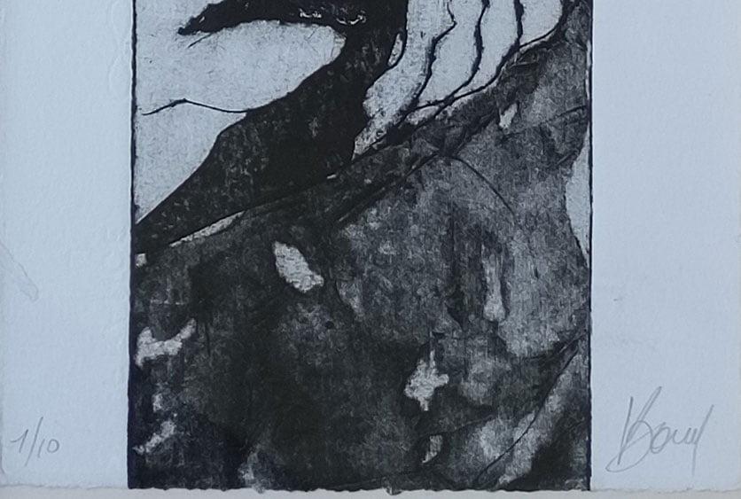 Detail-1-Tranche-de-Sommeil-7-Born-Galerie-21