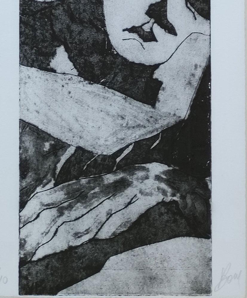 Detail-1-Tranche-de-Sommeil-6-Born-Galerie-21