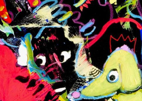 Detail-2-Entre_chien_et_loup-III-Priscille-Deborah-galerie-21