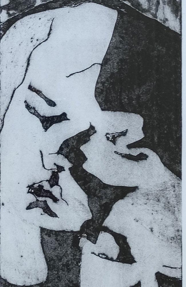 Detail-2-Tranche-de-Sommeil-6-Born-Galerie-21