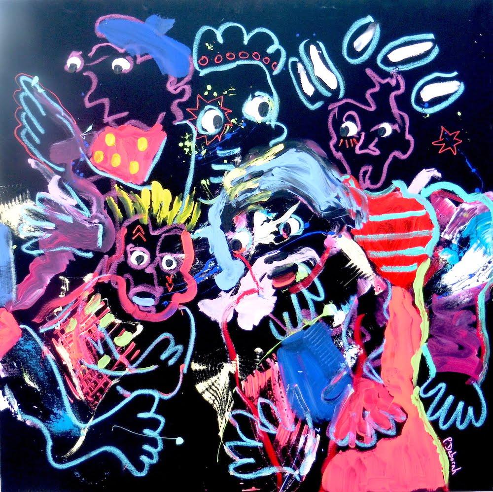 Entre_chien_et_loup II Priscille-Deborah-galerie-21