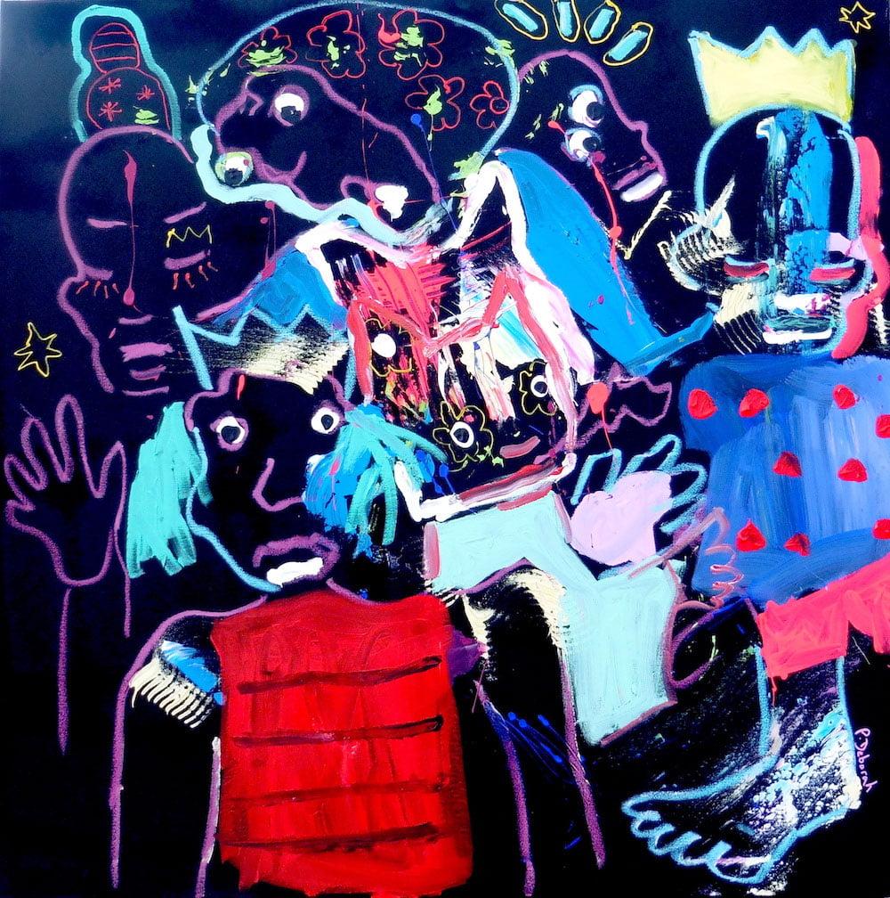 Entre_chien_et_loup_I-Priscille-Deborah-galerie-21