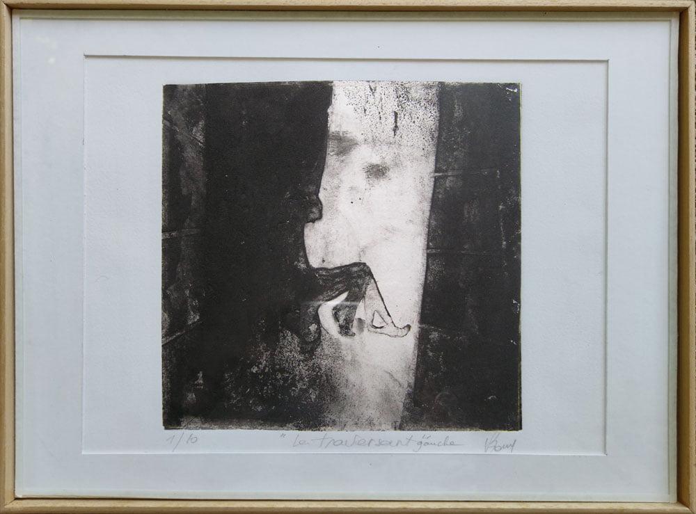 Le-traversant-gauche-V-Born-Galerie-21
