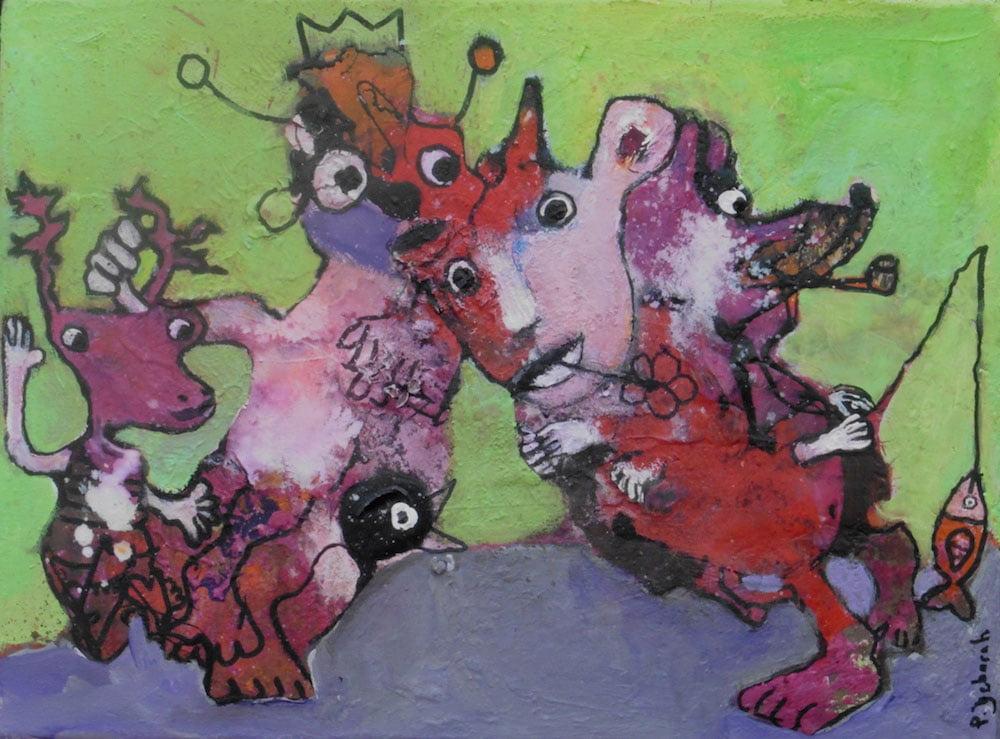 Les_fugitifs_IV-Priscille-Deborah-galerie-21