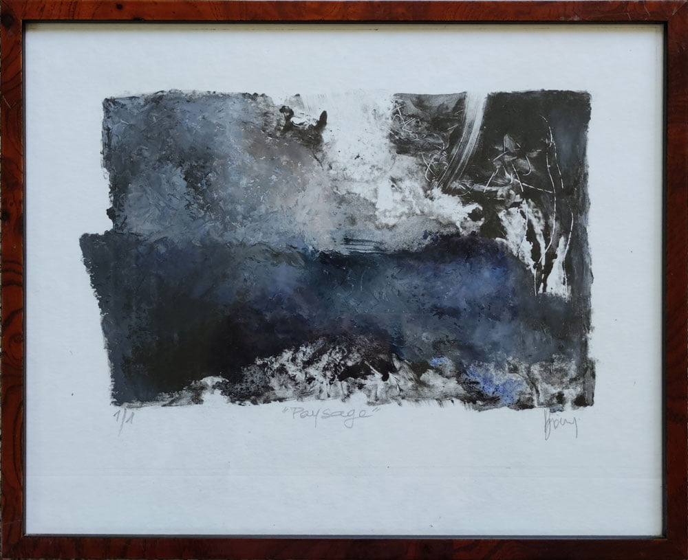 Paysage-Bleu-Born-Galerie-21