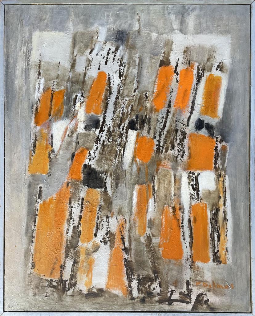 Soulages-Delmas-Galerie-21