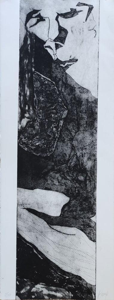 Tranches-de-sommeil-5-Born-galerie-21