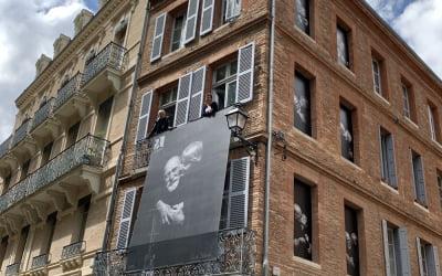 Toulouse a aimé !