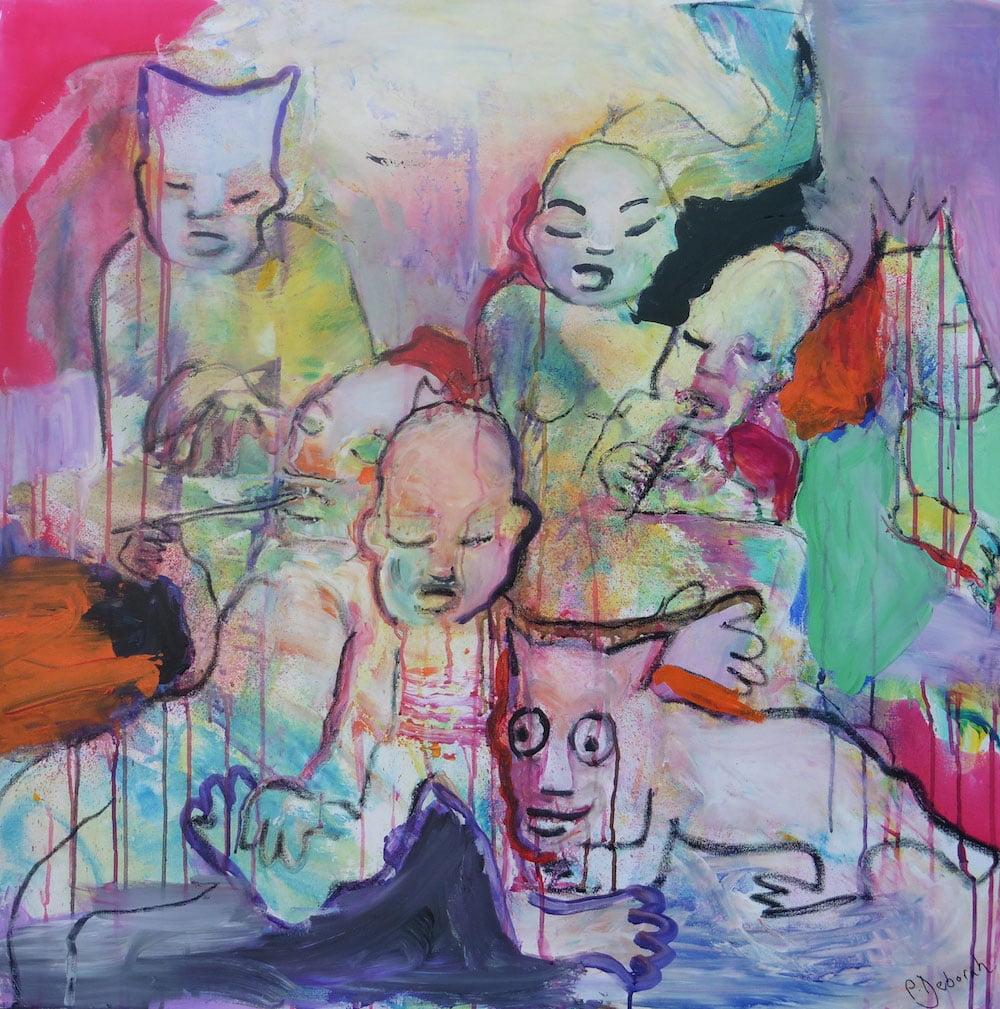 Vert_Paradis--Deborah-Galerie-21